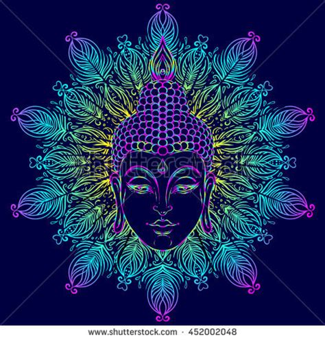 psychedelic stock photos royalty free images amp vectors