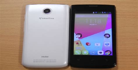 Berapa Harga Hp Merk Oppo harga smartfren andromax c3s terbaru maret 2018 hp bekas