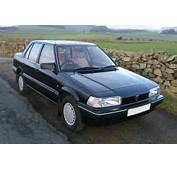 Rover 213 SE Photos Reviews News Specs Buy Car