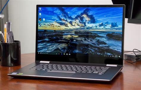 Laptop Lenovo 720 lenovo 720 review one mighty 2 in 1