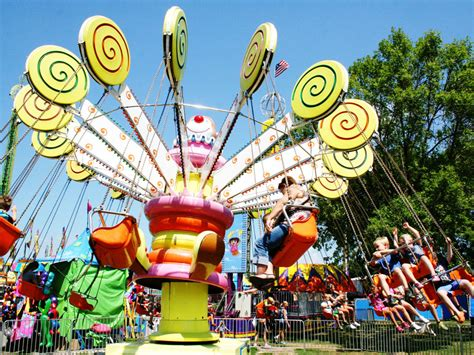 ride on a swing swing rides for sale beston funfair rides for sale