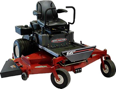 big mowers big mow images images frompo 1