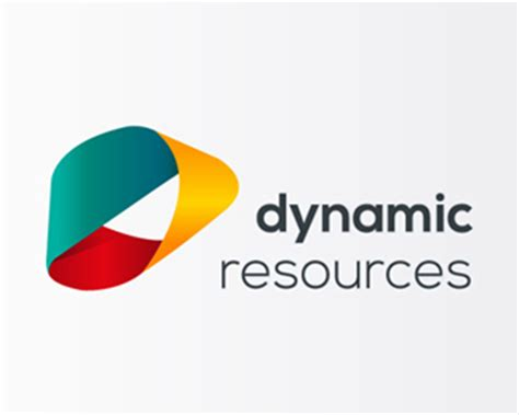 Design Dynamic Logo   dynamic resources designed by flaviobarcaccia brandcrowd