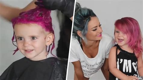 childrens haircuts evanston barbershop steve 3000 welcome specialty hair salons