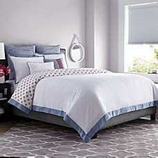 bed bath and beyond kendall duvet covers bed bath beyond