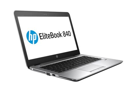 hp elitebook 840 g3 notebook pc| hp® united states