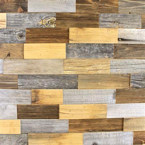 reclaimed wood installing box beams reclaimed wood reclaimed wood furniture reclaimed wood dining table