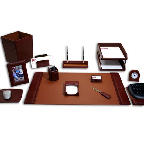 Gifts For The Office Desk Mesmerizing 40 Gifts For Office Desk Design Ideas Of Bedroom 47 Best Office Desk Images On