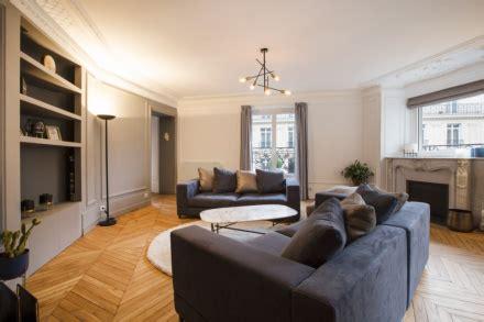 cerco appartamento in affitto a parigi appartamento in affitto rue laffitte ref 17636