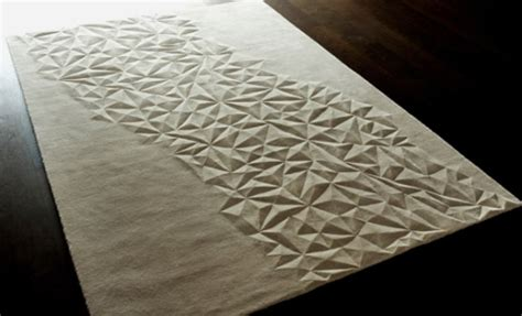 Design A Rug by Carpetmart Rug Buyers Guide Color And Design