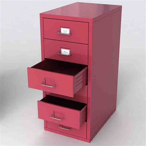office max filing cabinet decor ideasdecor ideas