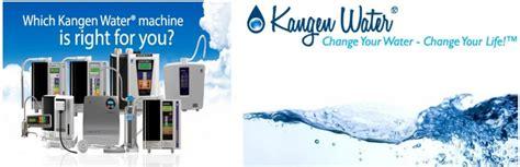 kangen business card templates enagic business cards images business card template