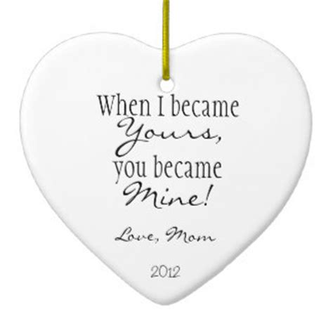 christmas quotes ornaments christmas quotes ornament