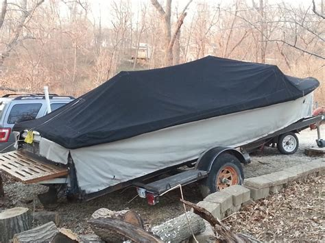 tow boat for sale ski supreme 19 tow boat 1983 for sale for 3 250 boats