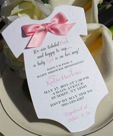 best 25 baby shower invitations ideas on
