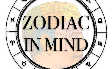Fixed Fate Aka Predicted fullmagic zodiac in mind by joel dickinson