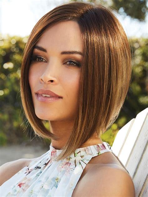 Brenna Maxy Rene Of Wigs Hsw Wigs