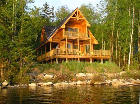 rustic lake home house plans rustic modern lake house