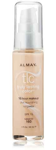 Acl Anti Comedogenic Lotion water based non comedogenic makeup saubhaya makeup