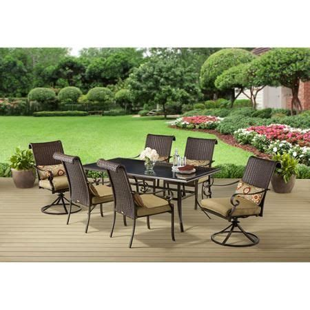 Awesome Picture Of Better Homes Gardens Furniture Better Homes And Gardens Furniture Layout