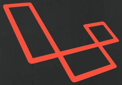 laravel tdd tutorial laravel bdd and you the first feature by tutspluscode