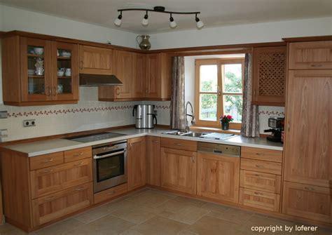 Weiße Holzstühle Kaufen by T 252 Rkise W 228 Nde Wohnzimmer