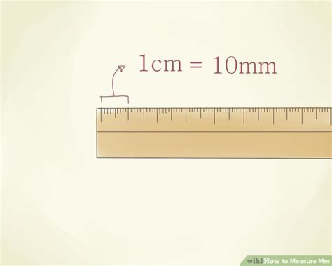 scow measurement 4 ways to measure mm wikihow