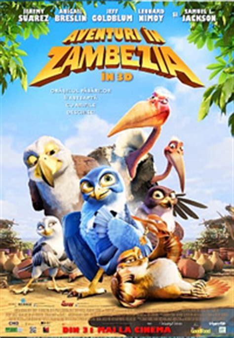 cinderella film online dublat in romana filme la cinema 3d cu intrare gratuita pentru copii