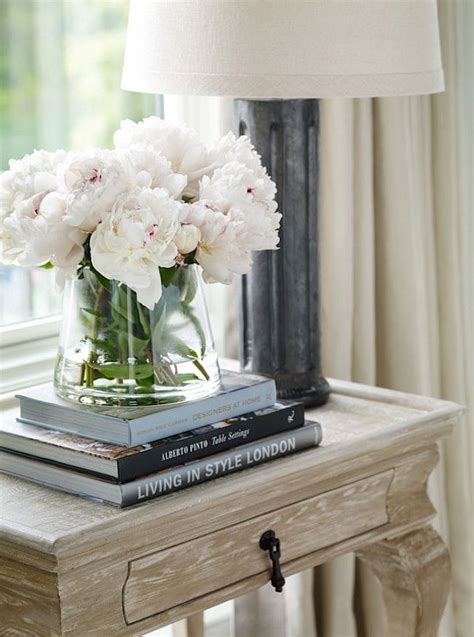 how to decorate a side table in a living room how to decorate your side table vila bacana