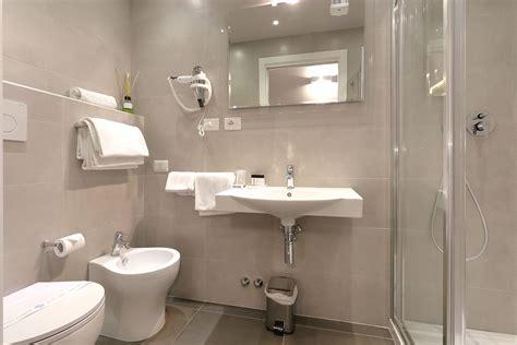 comfort room design design for comfort room interior design ideas