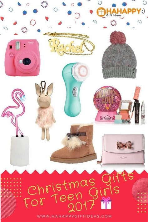 100 Christmas Gift Ideas For Girls For 2017 - 100 best christmas gifts for women of 2017 dodo burd autos post