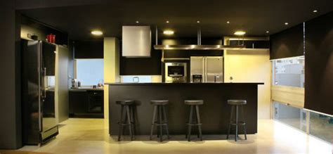 bachelors kitchen bachelor pad ideas photo guide for design essentials