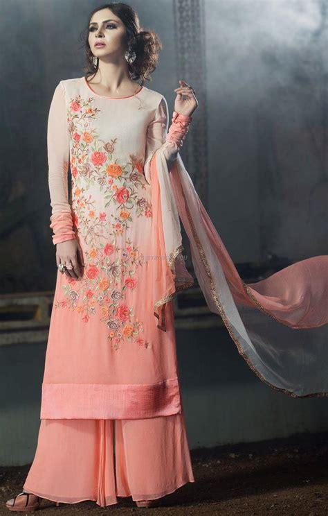 karachi pattern dress design embroidery dress designs for girls makaroka com