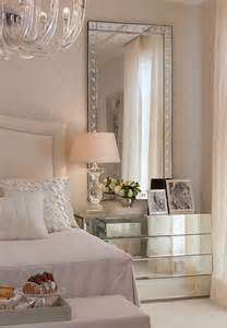 rose quartz luxury rooms for a stylish home in 2016 room decor ideas