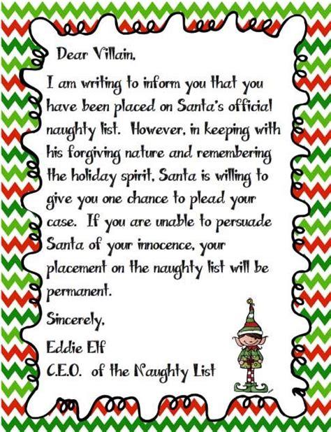 Santa Explanation Letter 17 Best Ideas About Letter Explaining Santa On Santa Real Santa Letter And