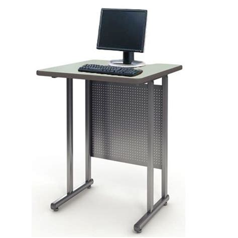1000 images about tables and desks on