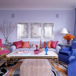 living room colors and designs living room