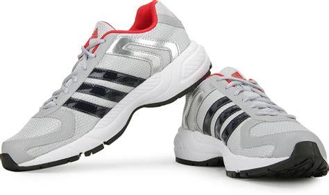 adidas galba  running shoes buy multicolor color adidas