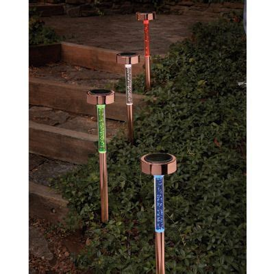 best solar lights for shaded areas 34 best images about solar lights on pinterest solar