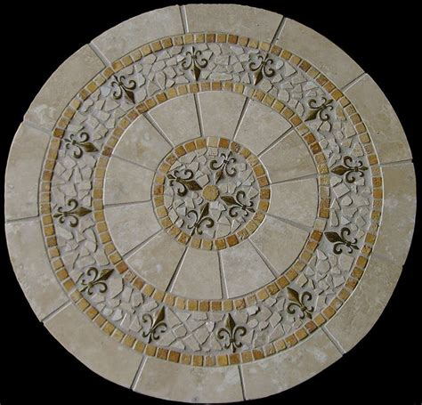 Best 25 Mosaic Tile Table Ideas On Tile