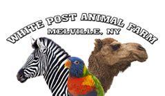 special    white post farms animal farm