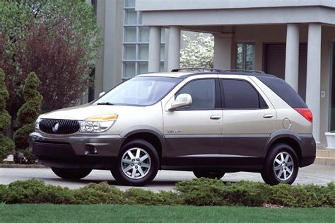 buick rendezvous reviews search results used buick rendezvous reviews consumer