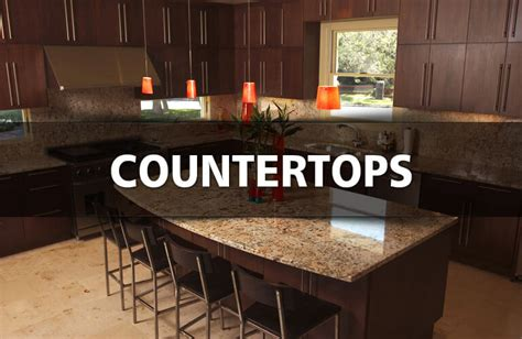 Countertop Shop by Shop Local Clarkston Tile Retail Showroom 6678