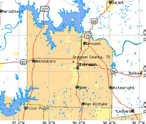 houses rent grayson county grayson county texas detailed profile houses real estate cost of living wages