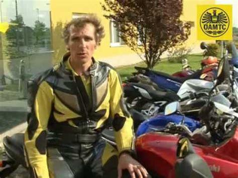 Motorrad Sicherheitstraining Wolfsburg by Fiereks Werkstatt Folge 3 Doovi