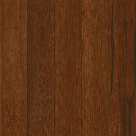 armstrong hardwood flooring prime harvest hickory collection autumn apple hickory premium