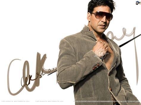 Akshay Kumar   HD Wallpapers (High Definition)   Free ...