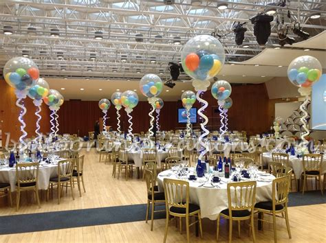 corporate decorations corporate decorations archives ballooninspirations