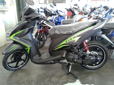 As Slah As Kick Yamaha Xeon Dan Xeon Rc xeon fi mungkinkah di launching di januari 2013