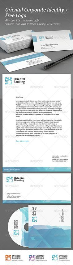 Yes Bank Letterhead 1000 Images About Print Templates On Flyer Template Corporate Business And Flyers
